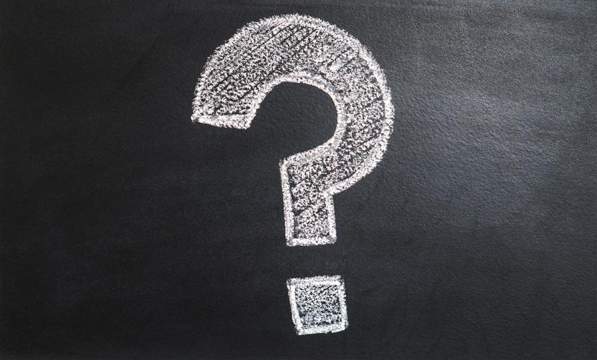 Le balatum : nouveau matériau qui remplace le lino?