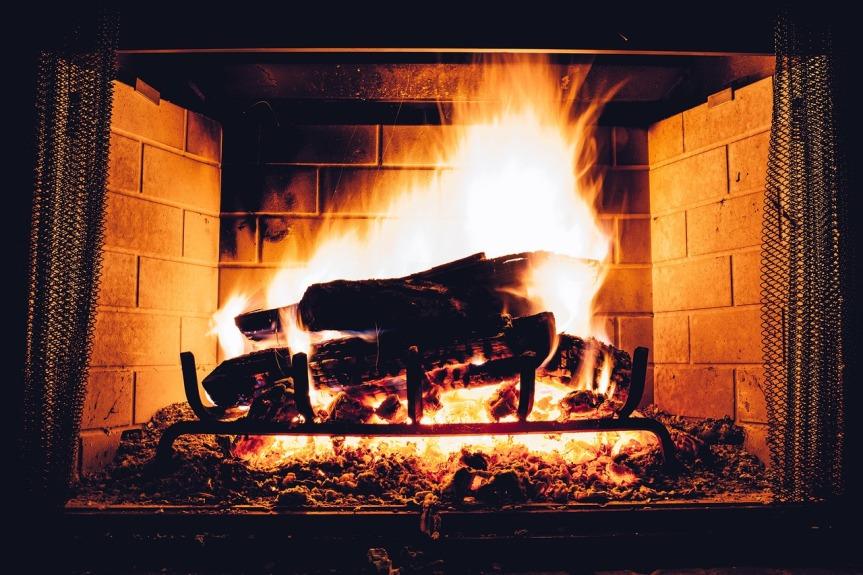 Quel est le meilleur bois de chauffage?