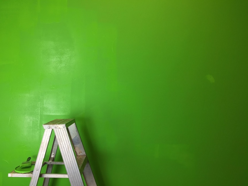ladder-1977946_1280