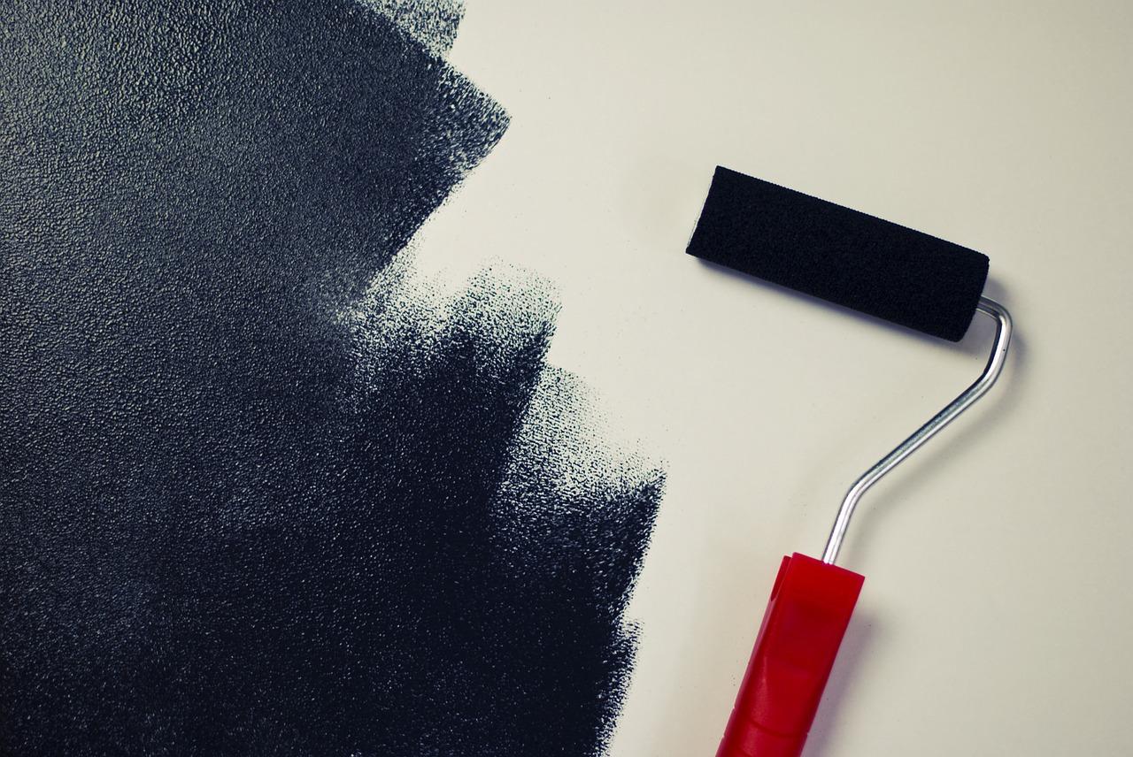Peut On Peindre Sur Du Papier Peint Blogmaison Co