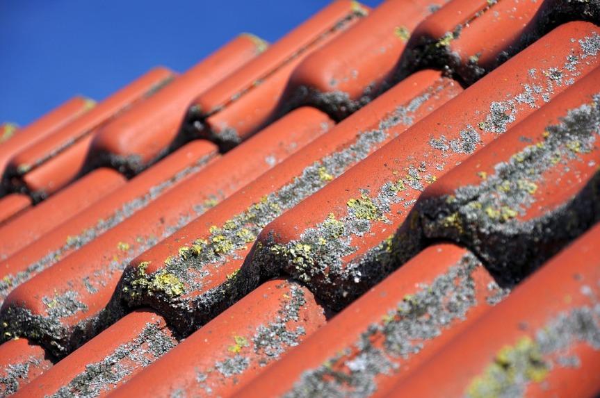 Nettoyage de toiture: comment s'y prendre?