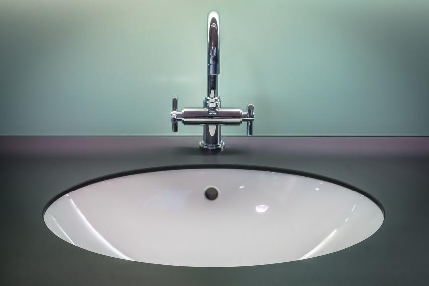bathroom-1851566_1280