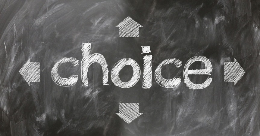 choice-2692466_1280(1)