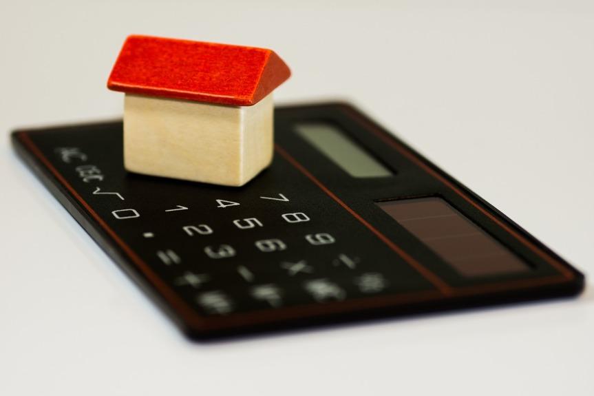 house-167734_1280(3)
