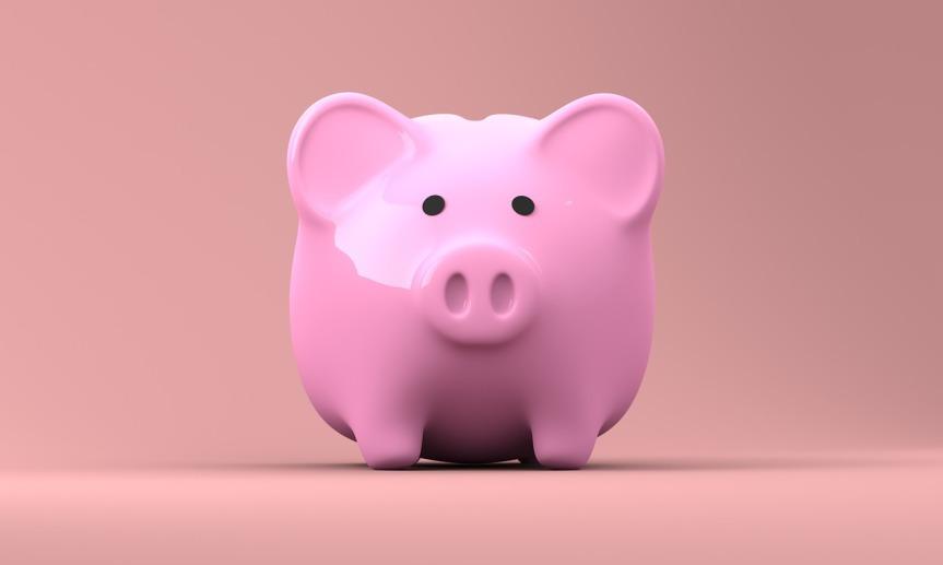 piggy-bank-2889042_1280(6)