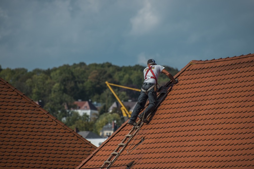 roofers-2891664_1280(1)