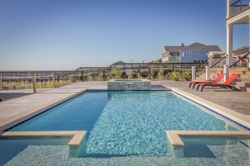 Quel dispositif de sécurité choisir pour sa piscine?