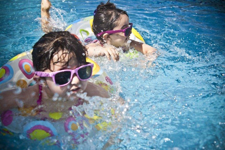Tout savoir sur les piscines horssol