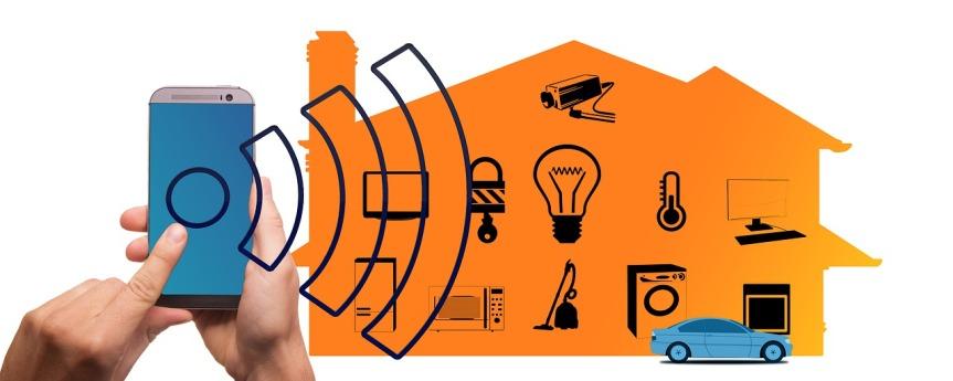 smart-home-3096224_1280(1)