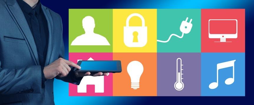 smart-home-3819022_1280