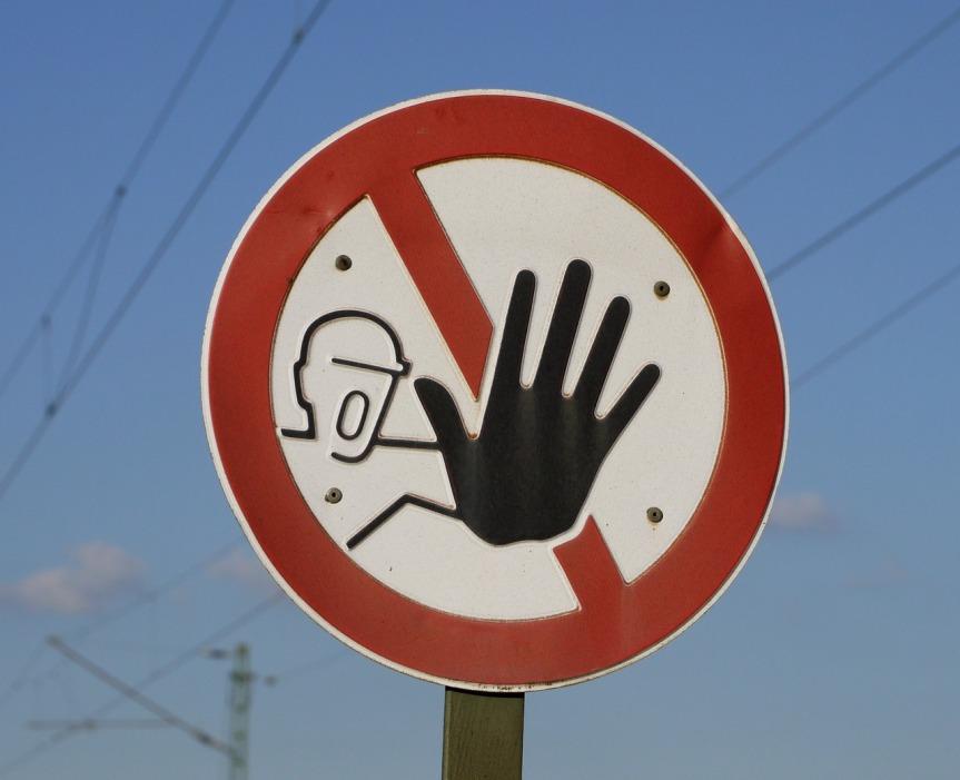 Comment êtes-vous couvert par l'assurance-crédit en cas d'accident ?