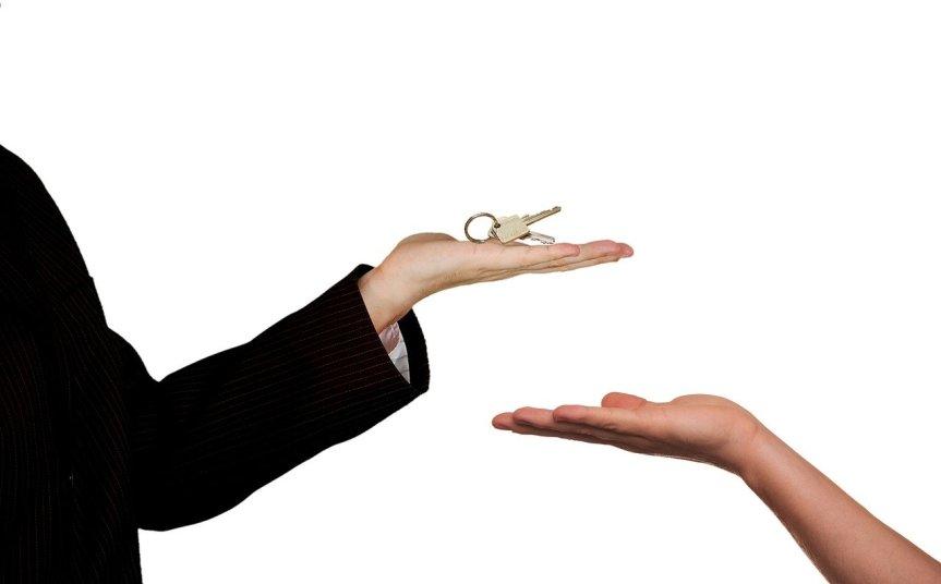 Tout savoir sur le métier du promoteurimmobilier