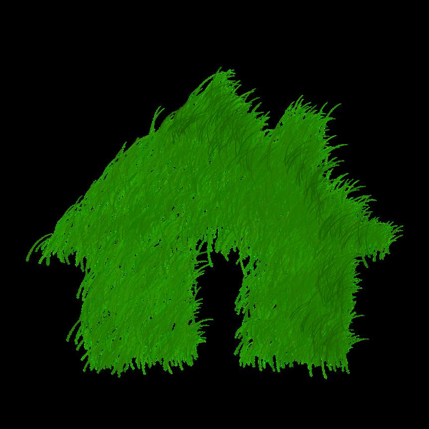 Comment s'occuper de la rénovation énergétique à la Réunion?