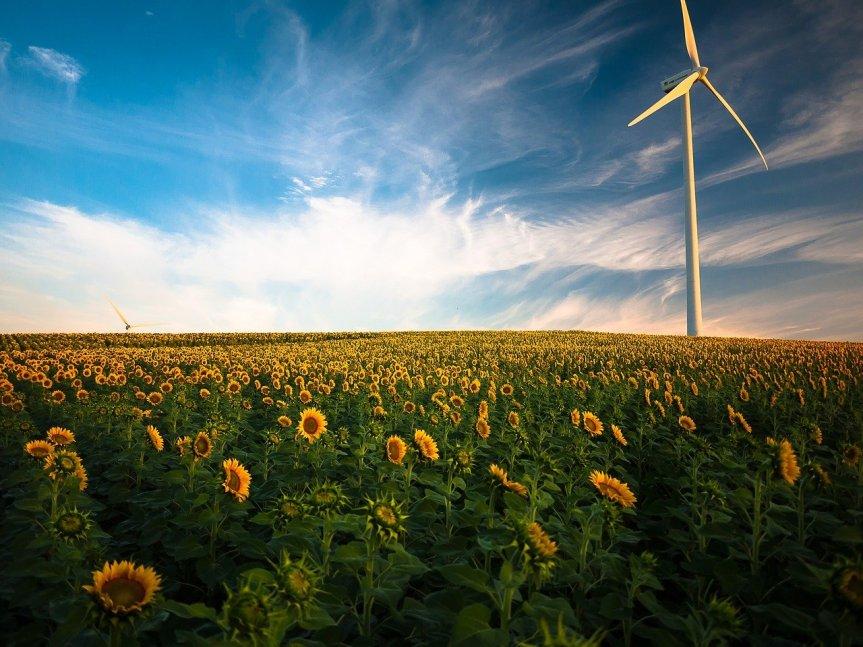 Quels sont les objectifs de la transition énergétique?