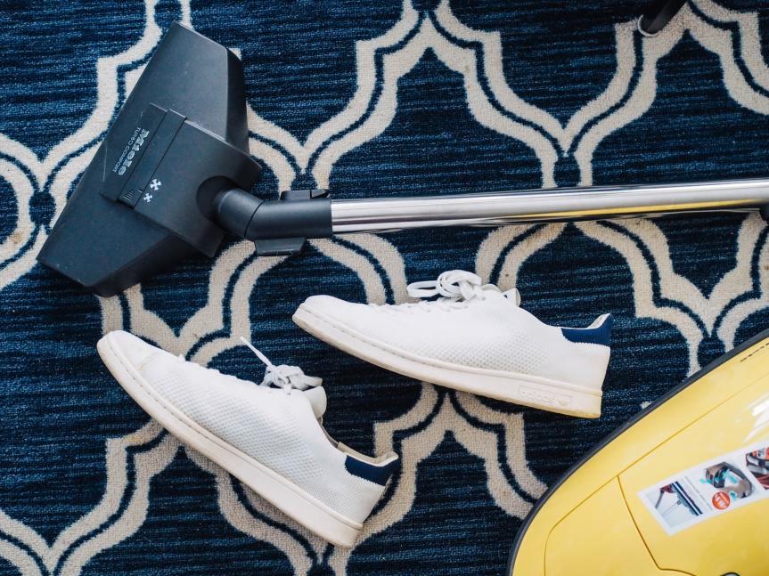 <strong>Top 10 des accessoires pour nettoyer sa maison</strong>